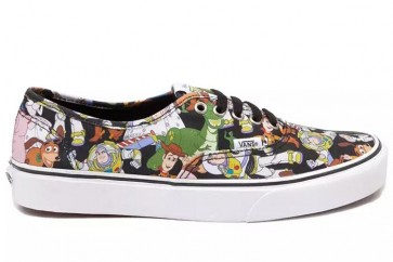 Chaussures HommeFemme Story Acheter Vans Toy Authentic hrCsQxdtBo