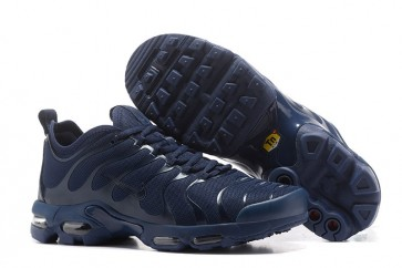 Boutique Chaussures Nike Air Max Plus TN Ultra Homme Bleu