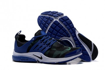 chaussures homme nike air presto