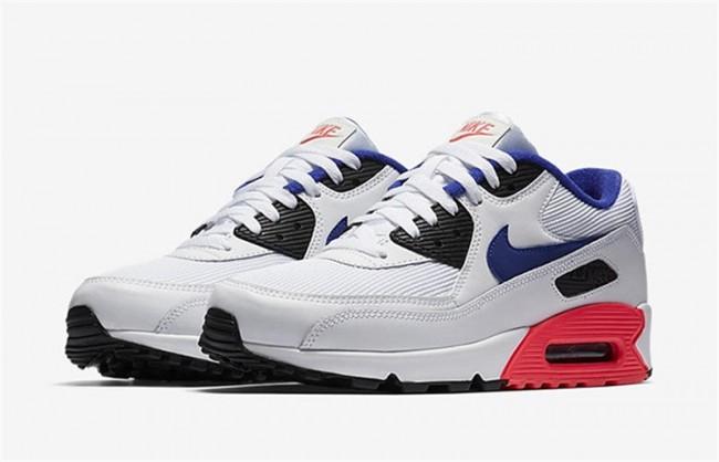 aefca435317900 Homme Nike Air Max 90