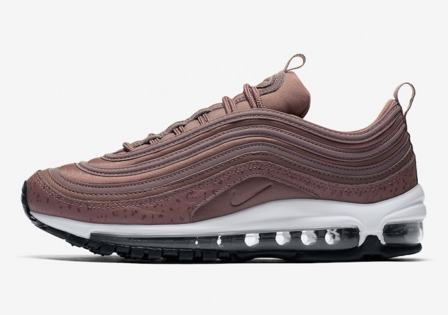 air max 97 ultra homme cdiscount
