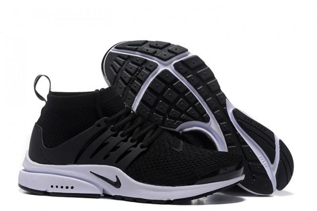 chaussure nike air presto essential pour homme