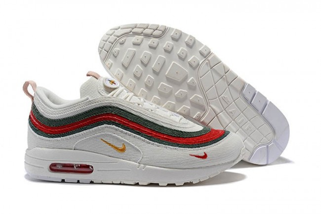 air max 97/1 wotherspoon pas cher