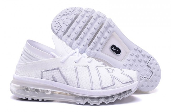 Boutique 2017 Femme Homme Nike Air Max Flair Chaussures
