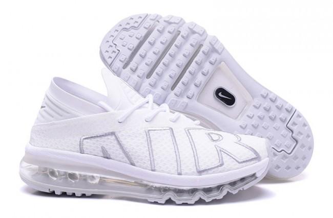 détaillant en ligne 9bdee 96c53 Boutique 2017 Femme Homme Nike Air Max Flair Chaussures ...