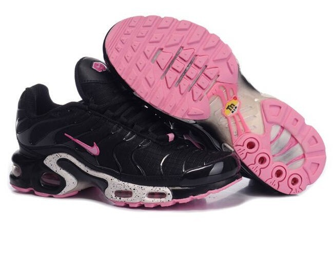 nike air max plus tn ultra femme