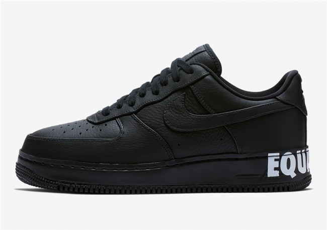 Nike Air Force 1 Low CMFT BHM