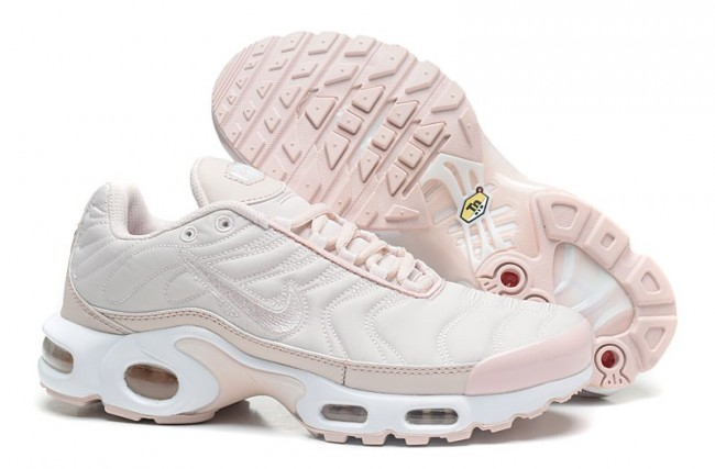 nike air max plus tn se solde