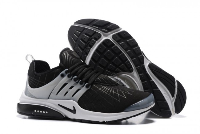 nike chaussure hommes aire presto