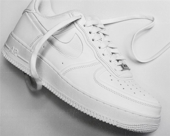 air force 1 low solde