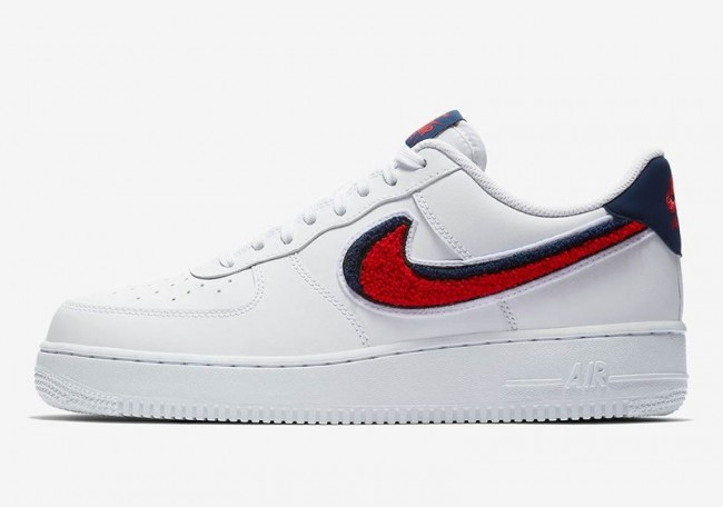 échangeable style de mode de 2020 nike air force 1 low