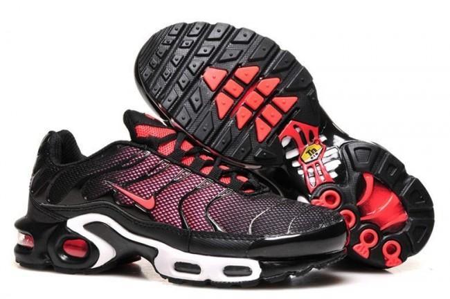 Air Max TN Nike Air Max Femme