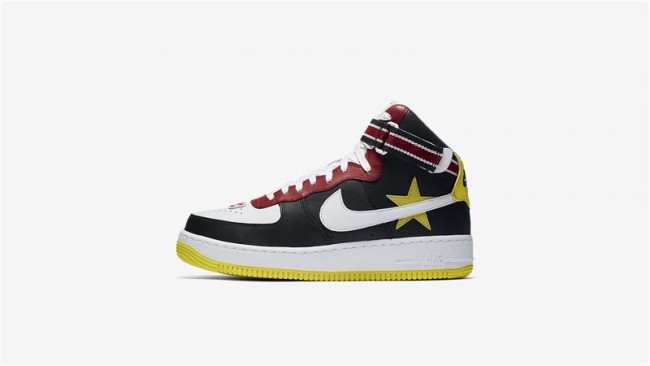 air force 1 homme soldes