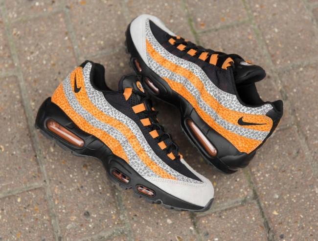 autumn shoes latest design more photos Acheter Homme Nike Air Max 95