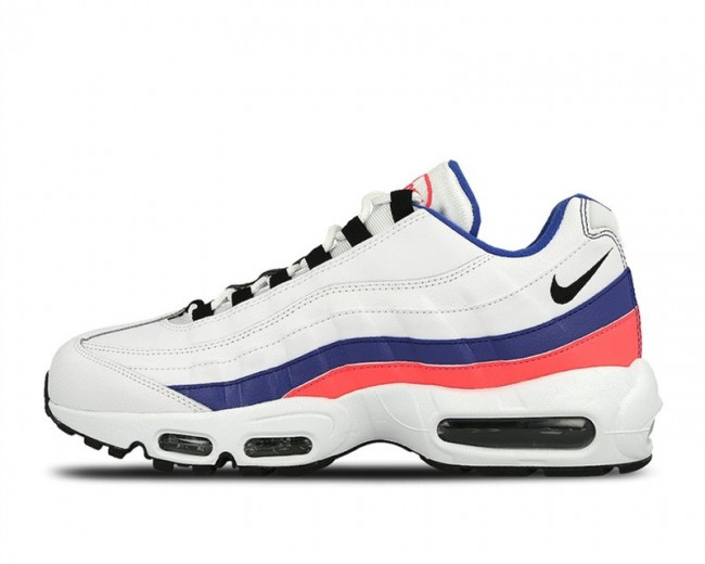 100% top quality crazy price fashion style Nike Air Max 95 Homme