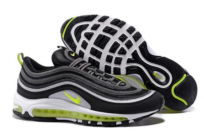 Homme Nike Air Max 97