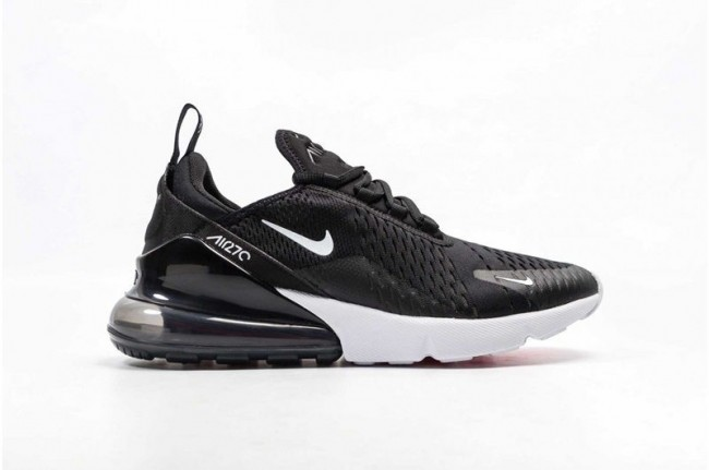 better online store authentic quality haute qualité Twitter re large et nike air max 98 solde - fcf91-cde.fr