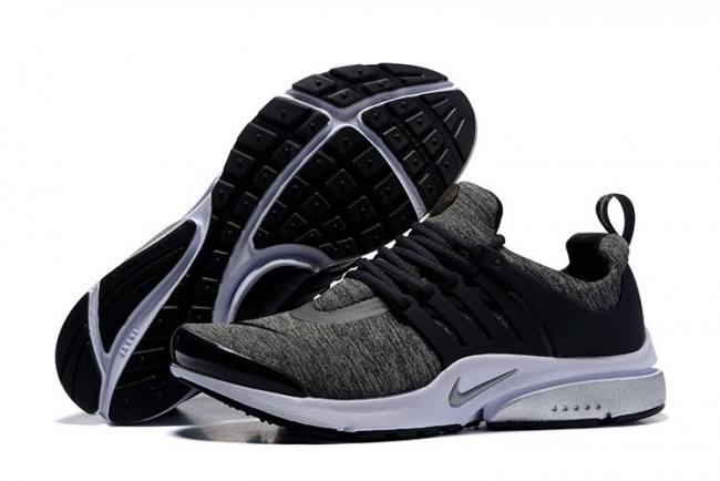 chaussures nike presto homme