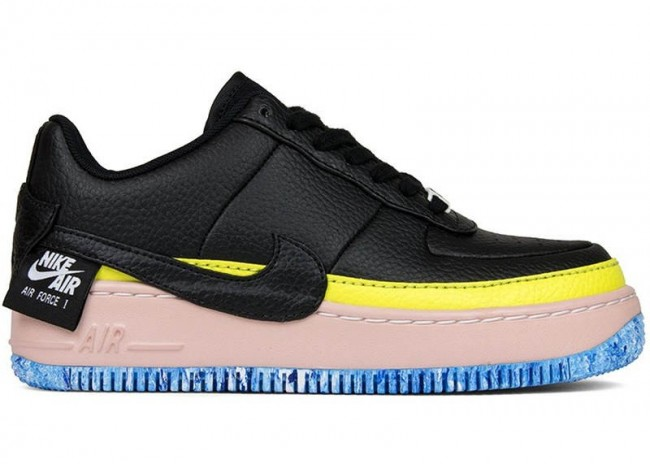 air force 1 jester xx femme