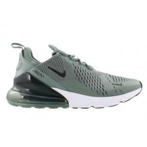 "Boutique Nike Air Max 270 ""Clay Verte"" Blanche Noir Homme"
