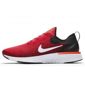 Acheter Nike Odyssey React Femme Habanero Rouge Blanche