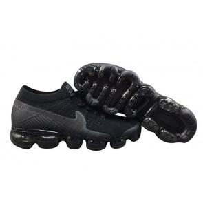 Acheter Homme Nike Air VaporMax Noir Grise