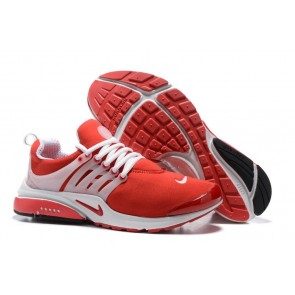 """NIke Air Presto """"Comft Rouge"""" Soldes 
