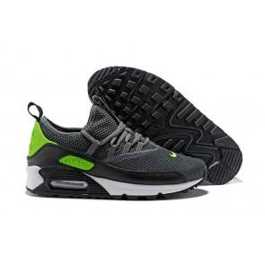 Homme Nike Air Max 90 EZ Jogging Grise Rabais