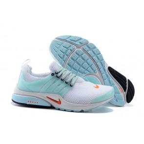 "Acheter Nike Air Presto OG ""Unholy Cumulus"" Blanche Bleu Chaussures"