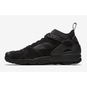 "Homme Nike Air Revaderchi ""Triple Black"" Noir En ligne"