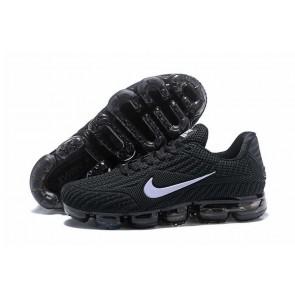 Acheter Nike Air Vapormax KPU TPU Noir Blanche