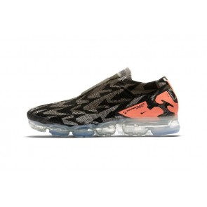 "Acronym x Nike VaporMax Moc 2 ""Thirsty Bandit"" Homme Soldes"