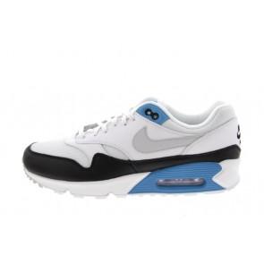 best deals on b8531 f42af Homme Nike Air Max 90 1