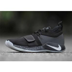 Boutique Homme Nike PG 2.5 Noir Pure Platinum