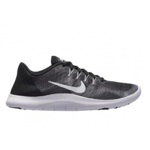 the best pretty cool 50% price Chaussure Nike Pas Cher 2018