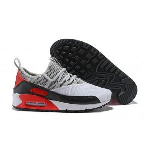 Boutique Homme Nike Air Max 90 EZ Grise Noir