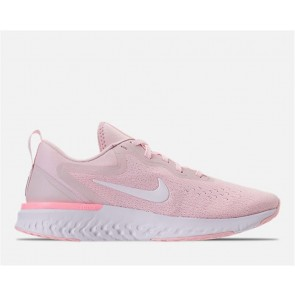 Boutique Nike Odyssey React Casual Arctic Rose Blanche Femme