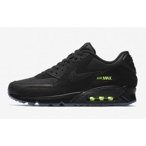 buy popular c53eb ab249 Nike Air Max 90 Homme
