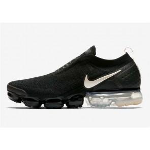 Acheter Homme Nike Vapormax Moc 2 Noir Blanche