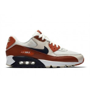 Boutique Nike Air Max 90 Essential Mars Stone Homme