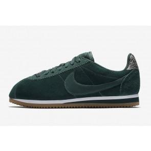 """Acheter Nike Cortez A.L.C. Homme """"Midnight Spruce"""" Blanche"""