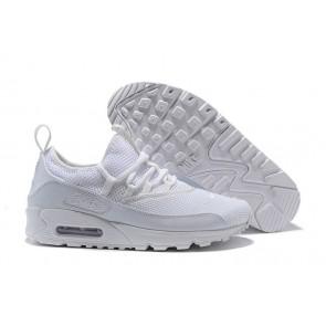Nike Air Max 90 EZ Blanche Pas Cher