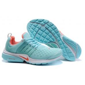 Chaussures Nike Air Presto Femme Pas Cher - Nike Presto Bleu