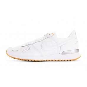 Homme Nike Air Vortex Blanche Gum Pas Cher