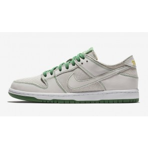 newest 25361 29d93 Boutique Homme Nike SB Dunk Low Pro Decon