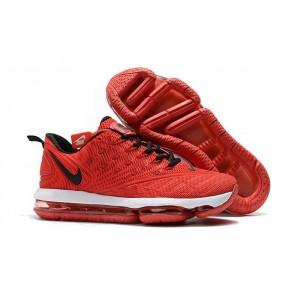 Boutique Nike Air Max DLX 2019 KPU TPU Chinese Rouge Noir Homme