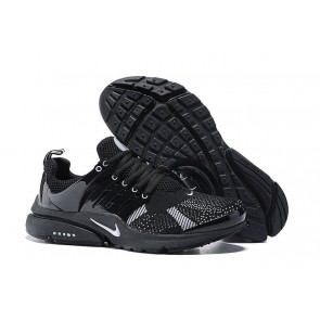Nike Air Presto Homme Pas Cher, Chaussures Nike Presto Noir