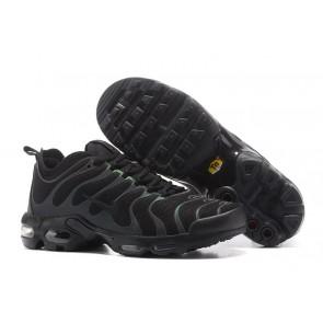 Acheter Chaussures Nike Air Max Plus TN Ultra Noir Seven Colour