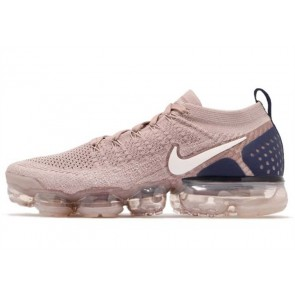 Acheter Homme Nike Air VaporMax 2.0 Flyknit Diffused Taupe Bleu