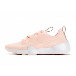"Boutique Nike Ashin Modern LX Femme ""Crimson Tint"" Rouge Blanche"